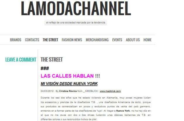 The Street LaModaChannel - Mozilla Firefox 04032013 212756