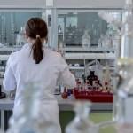 Liquid Biopsy Procedure, Uses and Limitations