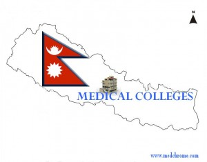 nepal-medical-colleges