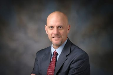 MD Anderson oncologist Stephen Hahn confirmed as FDA commissioner