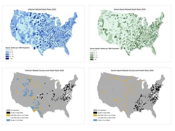 hotspots_map