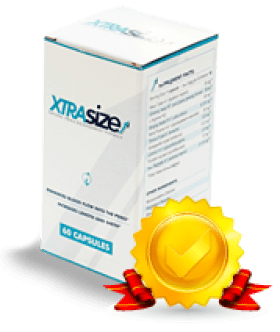 XtraSize Pills In Hindi