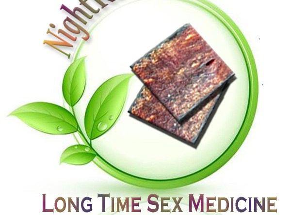 Long-time-sex-medicine-e1425438834805.jpg