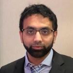 Mohammed Rahman, M.D.