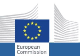 EIC pilot to invest €34 million in 14 innovative projects to help them enter the market faster – European Commission