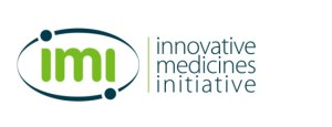 Call 14 of the Innovative Medicines Initiative (IMI) is now open with topics on immune diseases, imaging, machine learning and digital clinical trials