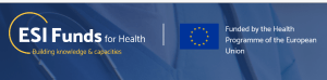 European Structural and Investment Funds for health