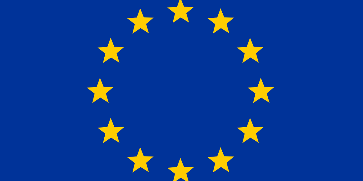 Трансграничная директива
