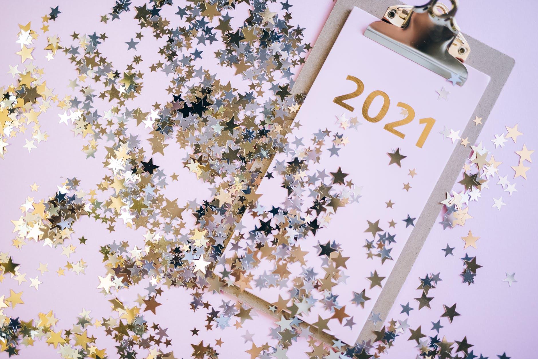 Ab 2021: Die wichtigsten Neuerungen im Bereich Gesundheit und Pflege – kma Online