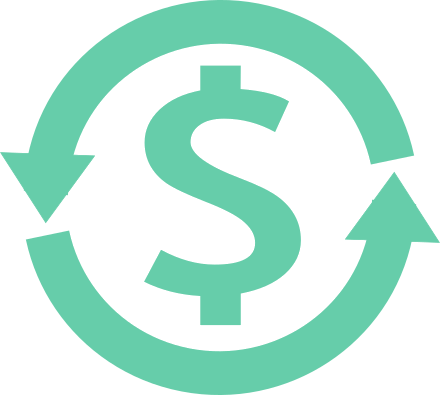 Revenue Cycle Management