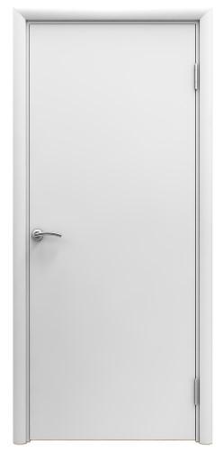 дверь аквадор