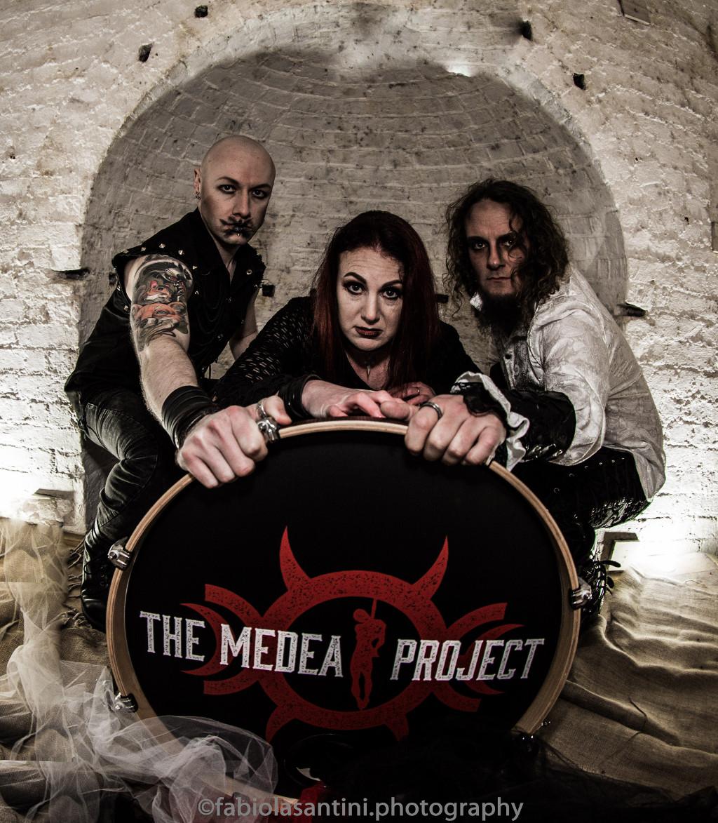 the-medea-project-promo-shoot-5