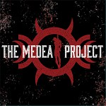 The Medea Project EP out now