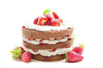 cake-1776661_1920