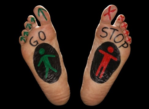 feet-1291551_1280