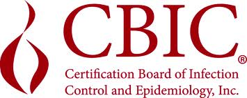 Certification Board of Infection Control (CBIC)