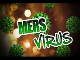 Myths about MERS-CoV as a novel virus
