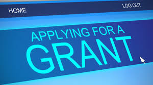 Small Grants Scheme for Implementation Research in Infectious Diseases of Poverty