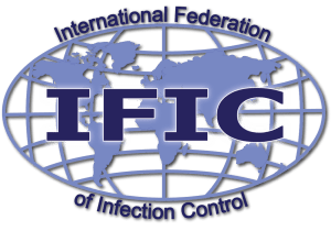 IFIC2017 SCHOLARSHIP APPLICATION
