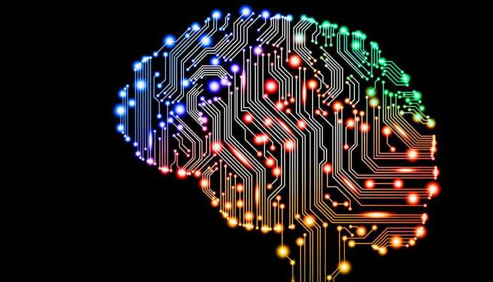 artificial intelligence for medical Medek