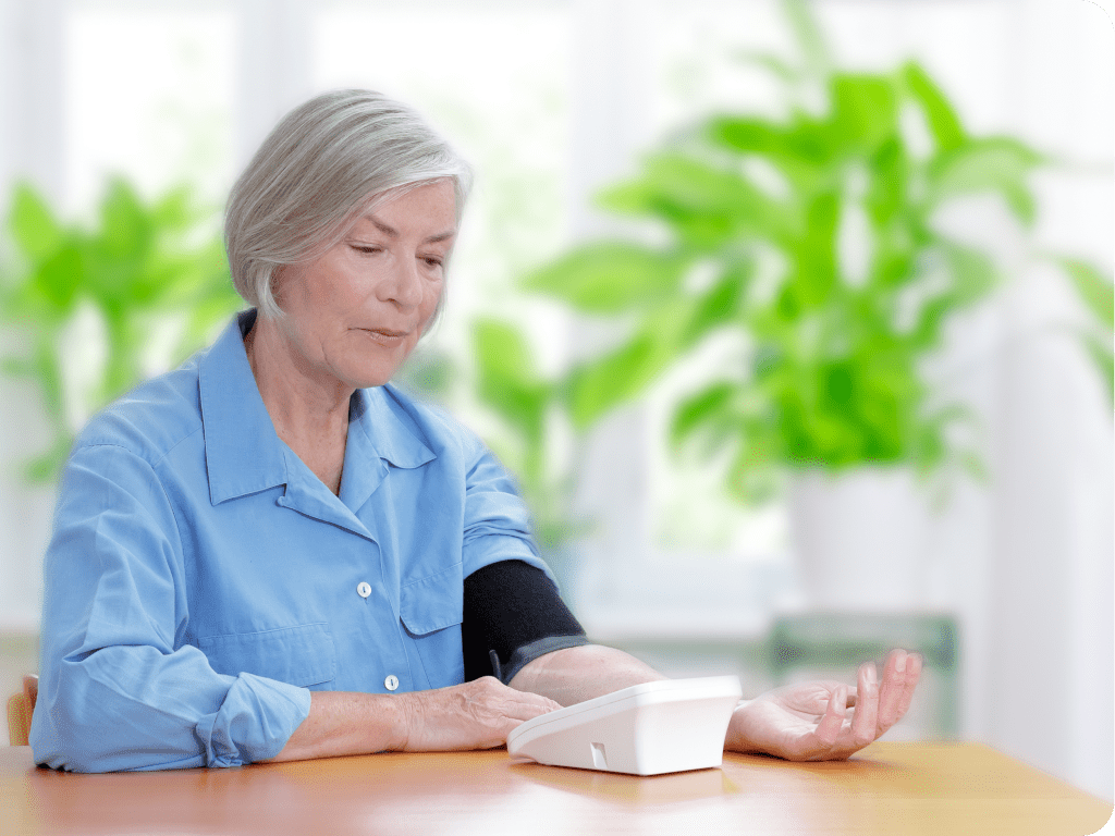 Remote Patient Monitoring is a tool that monitors chronic patients using remote medical devices