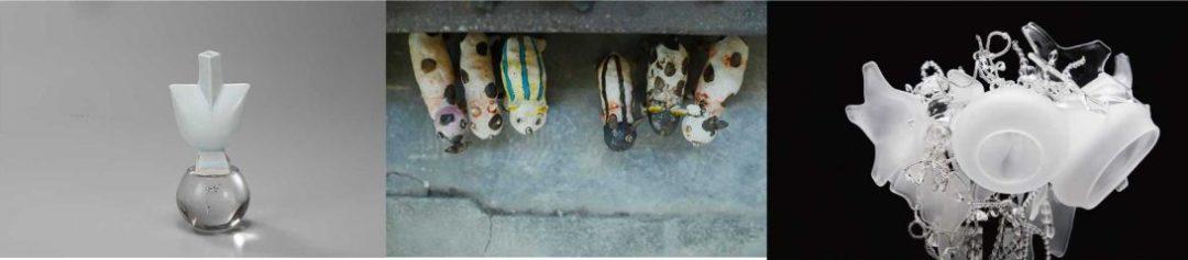 5/16 - 5/26 吉川正道 吉川千香子 三浦世津子 三人展 帝国ホテルプラザアートセレクション   愛でるギャラリー祝 MEDEL GALLERY SHU