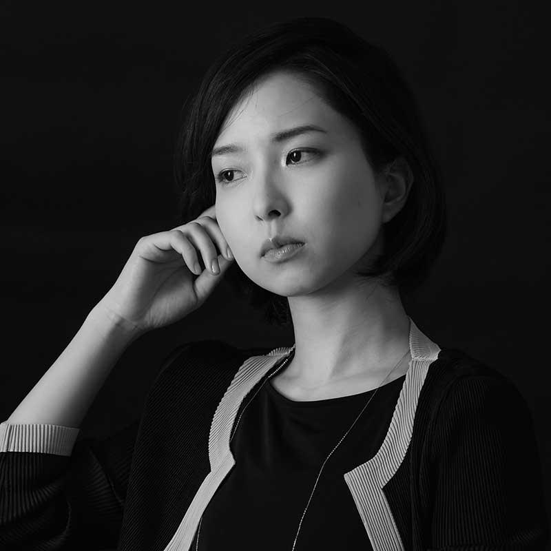 石田浩美|Hiromi Ishida 梵 美|Bonmi Duo Exhibition The New Normal-Past, Present, and Future- February 5 – February 14, 2021
