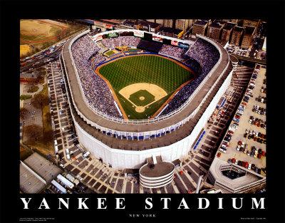 yankeeyankee-stadium-new-york-new-york-posters