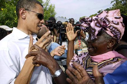 080114_ObamaKenya_dl
