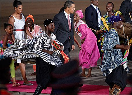 mp_main_wide_ObamasAccra0709_452.jpgbaile