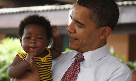 Obama-in-Ghana-001.jpgok