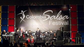 Recap: 3rd Annual Colombia Salsa Festival