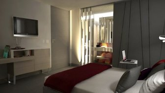 Best Hotels in Medellin