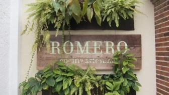 Romero Cocina Artesanal