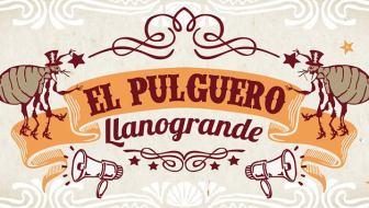 El Pulguero Llanogrande