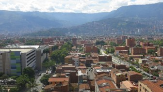 Cost of Living in Medellín for a Couple