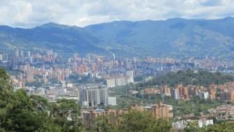Robledo: Medellín's Third Largest Comuna