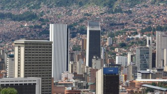 Medellín Living's Editorial Policy