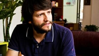 Paisa Perspective: Eduardo González – Musician