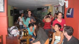 Socializing in Medellín: A Spanish Survival Guide