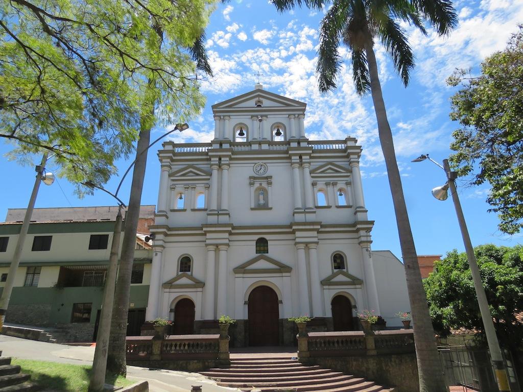 book Humedales interiores de Colombia: Identificación,