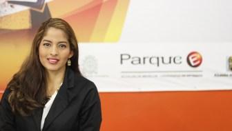 Patricia Fuel Explains Parque E