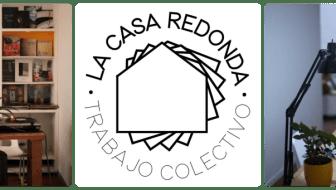 La Casa Redonda: Co-working in Laureles