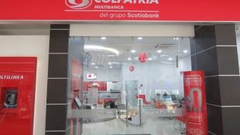 Colpatria Rentapremium – the Best Savings Account in Colombia