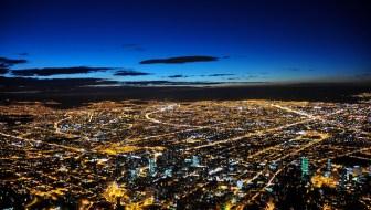 Bogotá vs Medellín: a Comprehensive Comparison