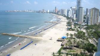 Medellín vs Cartagena: a Comprehensive Comparison