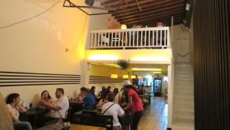 Pizza en Leña Opened Second Pizzeria in Sabaneta