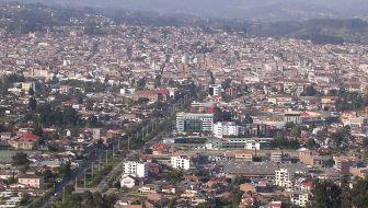 Medellín vs Cuenca: a Comprehensive Comparison