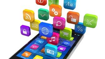 15 Best Mobile Apps to Use in Medellín