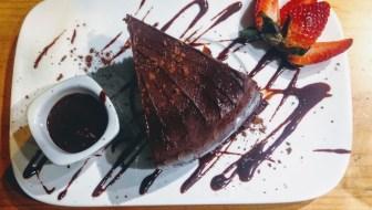 10 Best Desserts Spots in El Poblado, Medellín
